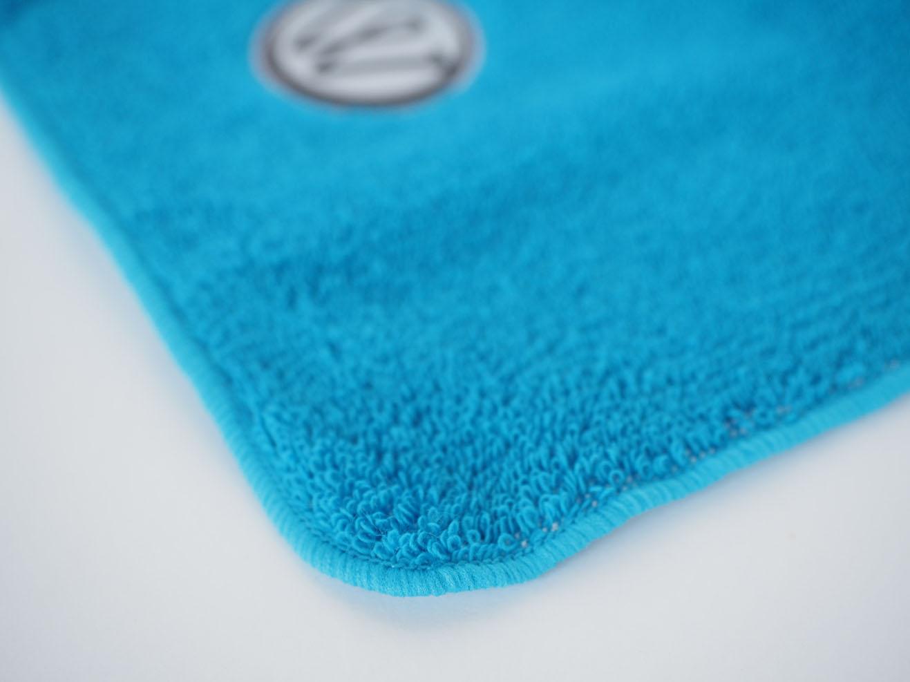 Cool Muffler towel