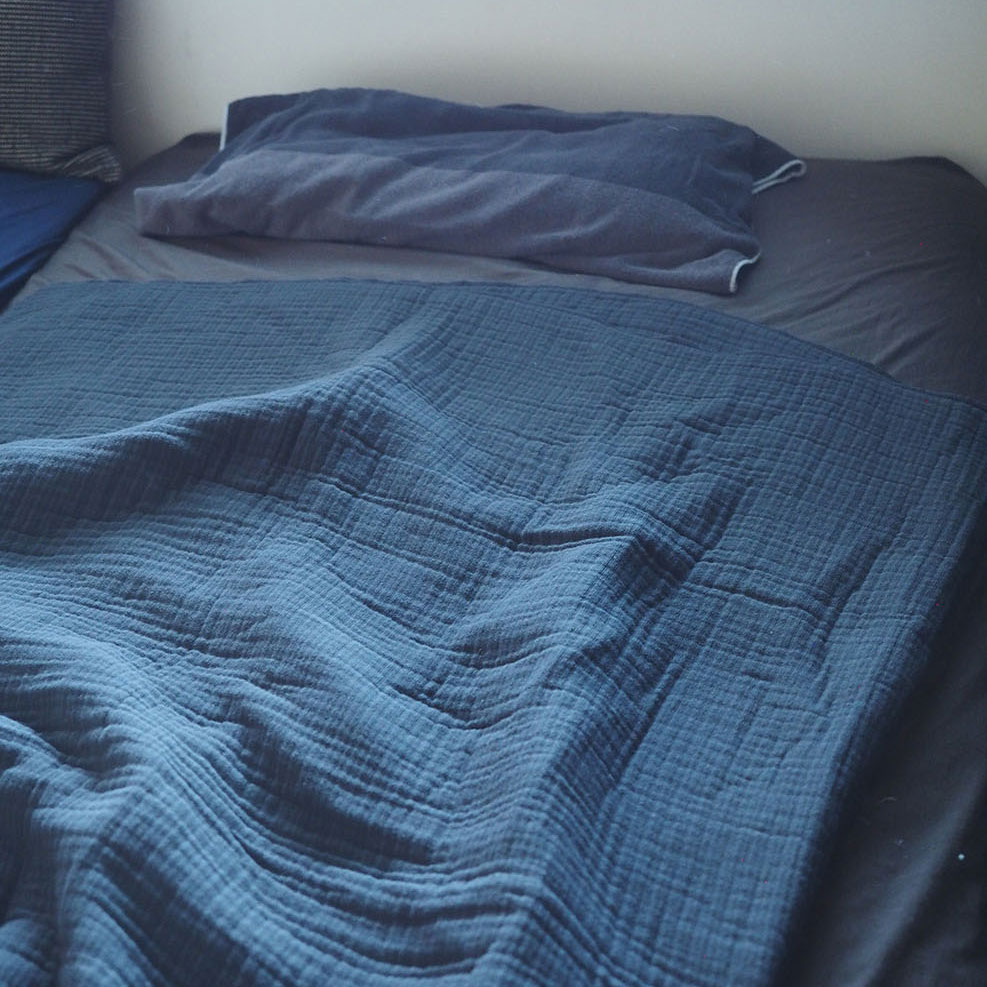 Multi Blanket L