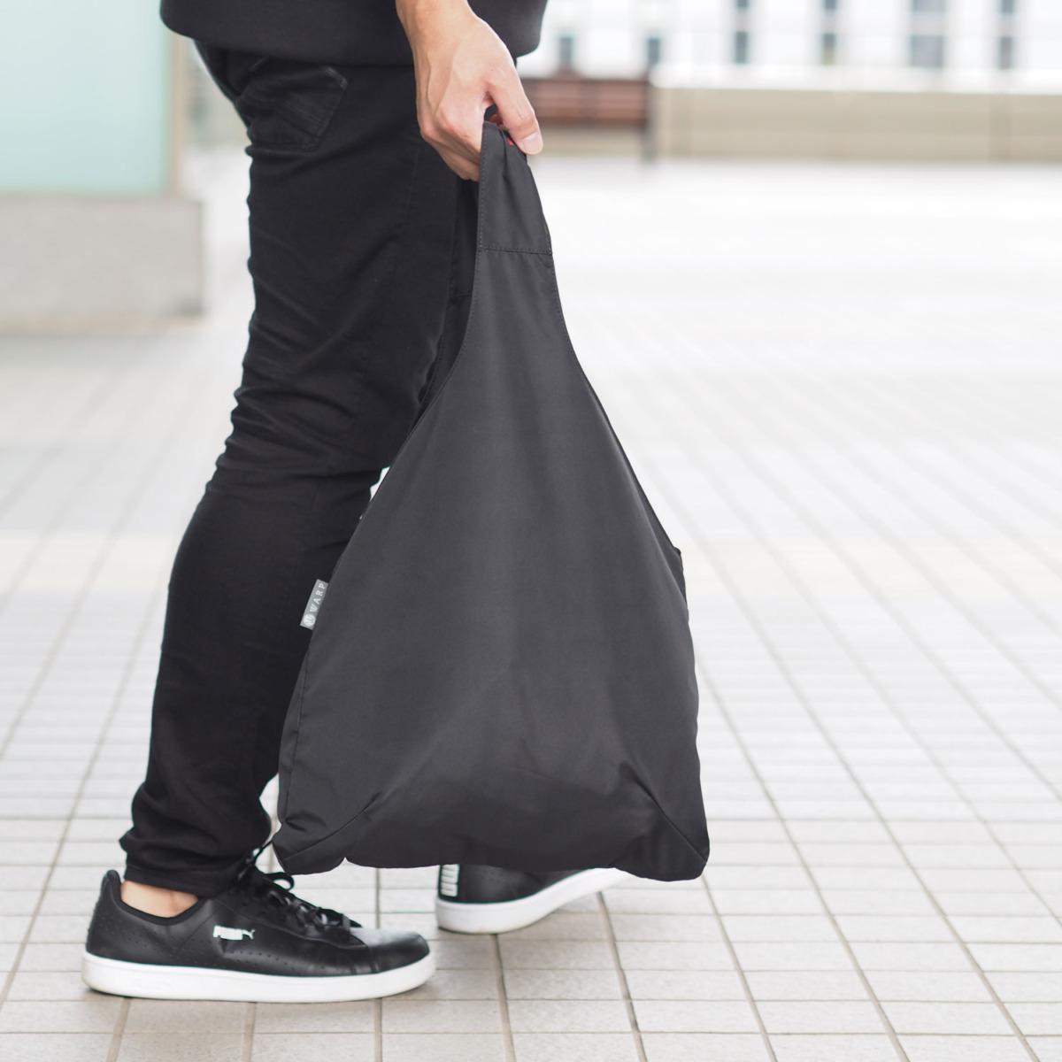 Minimal Eco Bag M